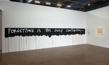 http://www.melbochner.net/files/gimgs/th-31_1970s_03.jpg