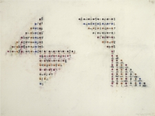 http://www.melbochner.net/files/gimgs/th-31_1970s_47@2x.jpg