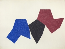 http://www.melbochner.net/files/gimgs/th-31_1970s_50@2x.jpg