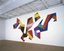 http://www.melbochner.net/files/gimgs/th-32_1980s_01.jpg