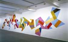 http://www.melbochner.net/files/gimgs/th-32_1980s_03.jpg
