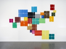 http://www.melbochner.net/files/gimgs/th-33_1990s_10.jpg