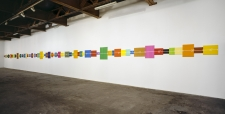 http://www.melbochner.net/files/gimgs/th-33_1990s_11.jpg
