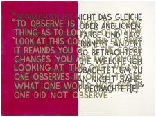 http://www.melbochner.net/files/gimgs/th-33_1990s_17.jpg