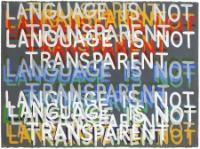 http://www.melbochner.net/files/gimgs/th-33_1990s_19.jpg