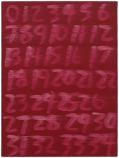 http://www.melbochner.net/files/gimgs/th-33_1990s_29@2x.jpg
