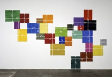 http://www.melbochner.net/files/gimgs/th-33_1990s_34@2x.jpg