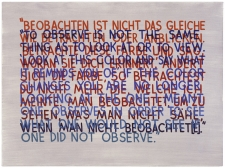 http://www.melbochner.net/files/gimgs/th-33_1990s_37@2x.jpg