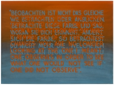 http://www.melbochner.net/files/gimgs/th-33_1990s_38@2x.jpg
