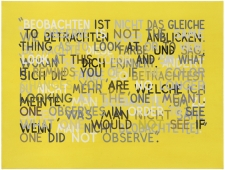 http://www.melbochner.net/files/gimgs/th-33_1990s_40@2x.jpg