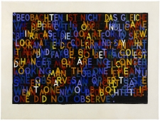 http://www.melbochner.net/files/gimgs/th-33_1990s_41@2x.jpg