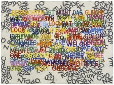 http://www.melbochner.net/files/gimgs/th-33_1990s_42@2x.jpg