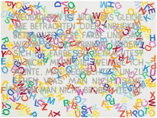 http://www.melbochner.net/files/gimgs/th-33_1990s_43@2x.jpg