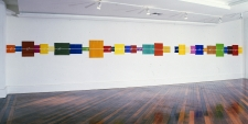 http://www.melbochner.net/files/gimgs/th-33_1990s_45@2x.jpg