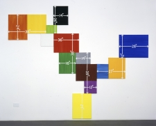 http://www.melbochner.net/files/gimgs/th-33_1990s_46@2x.jpg
