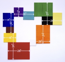 http://www.melbochner.net/files/gimgs/th-33_1990s_48@2x.jpg