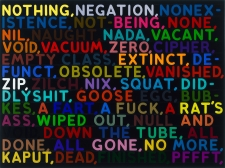 http://www.melbochner.net/files/gimgs/th-34_2000s_15.jpg
