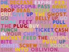 http://www.melbochner.net/files/gimgs/th-34_2000s_17.jpg