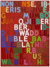 http://www.melbochner.net/files/gimgs/th-34_2000s_26.jpg