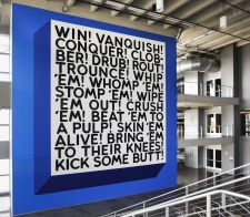 http://www.melbochner.net/files/gimgs/th-34_2000s_28.jpg