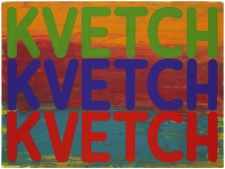 http://www.melbochner.net/files/gimgs/th-35_2010s_03.jpg