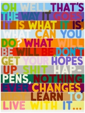 http://www.melbochner.net/files/gimgs/th-35_2010s_05.jpg
