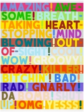 http://www.melbochner.net/files/gimgs/th-35_2010s_07.jpg
