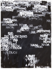 http://www.melbochner.net/files/gimgs/th-35_2010s_46@2x.jpg