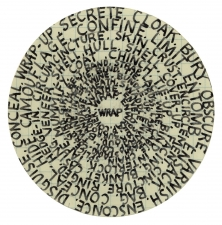 http://www.melbochner.net/files/gimgs/th-43_1960s_08.jpg