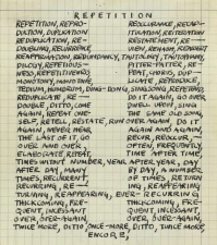 http://www.melbochner.net/files/gimgs/th-43_1960s_09.jpg
