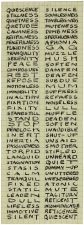 http://www.melbochner.net/files/gimgs/th-43_1960s_16.jpg