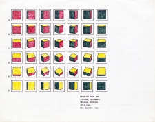 http://www.melbochner.net/files/gimgs/th-43_1960s_21.jpg