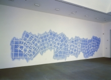 http://www.melbochner.net/files/gimgs/th-43_1960s_38.jpg