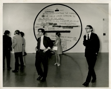 http://www.melbochner.net/files/gimgs/th-43_1960s_43.jpg